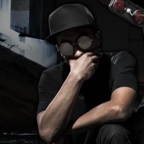 SHINJI's avatar