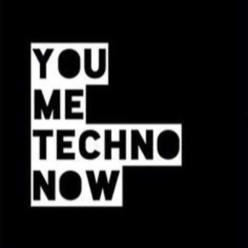 Techno Connections's avatar
