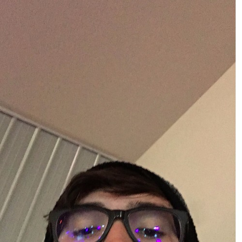 Conner Williams's avatar