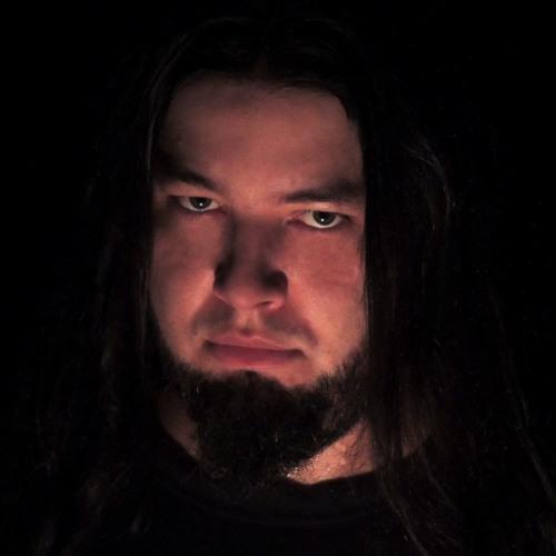 Daniel Meurer's avatar