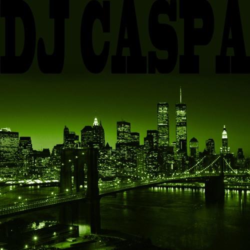 Foto di DJ CASPA