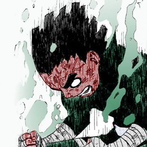charrock !'s avatar