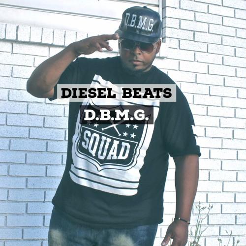 """Diesel Beats""'s avatar"