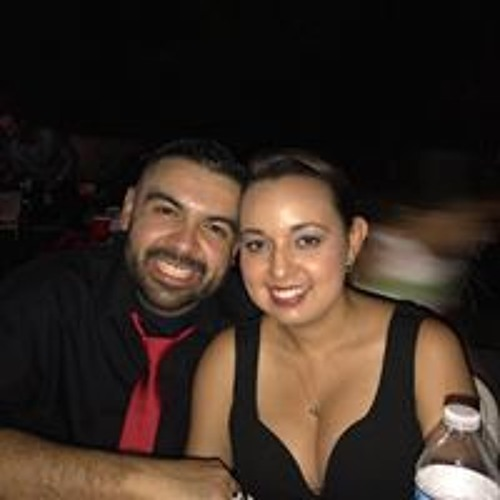 Gabe Lopez's avatar