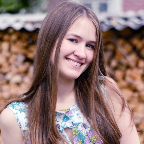 Наталия Куклина's avatar