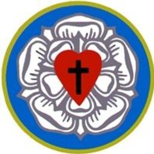 Concordia-piiri's avatar