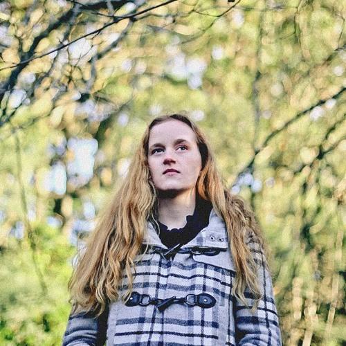 Rachel Caddy's avatar