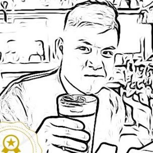 quincymincy's avatar