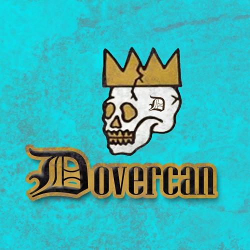 Dovercan's avatar