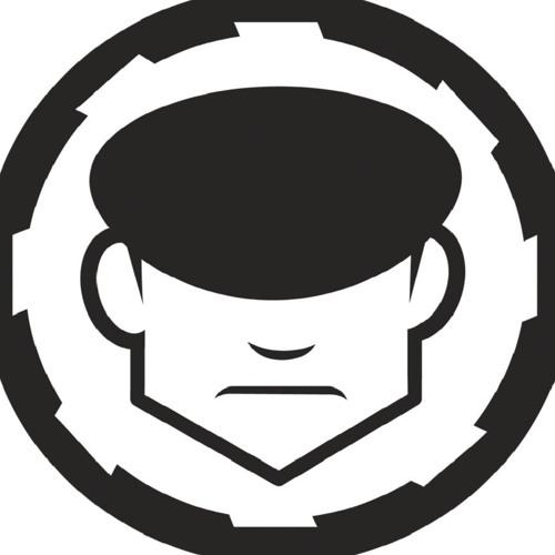 dubble d/moodymanc's avatar