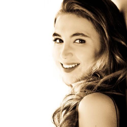 Ana de Castro's avatar