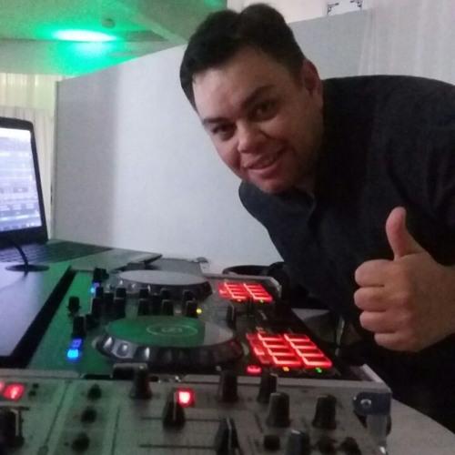 André Amaral | DJ, AudioEditor,Remixer's avatar