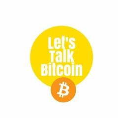 cme bitcoin piata viitoare bcc bătrâne de modă veche