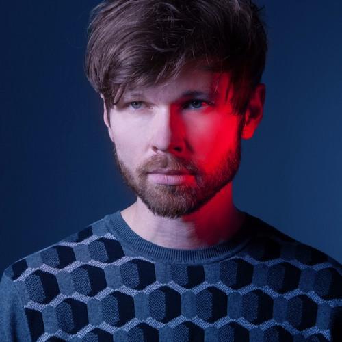 Tom Raute's avatar