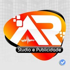 A.R Studio Gravações