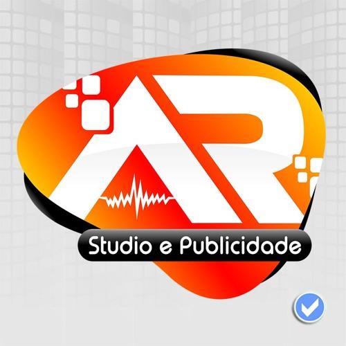 A.R Studio Gravações's avatar