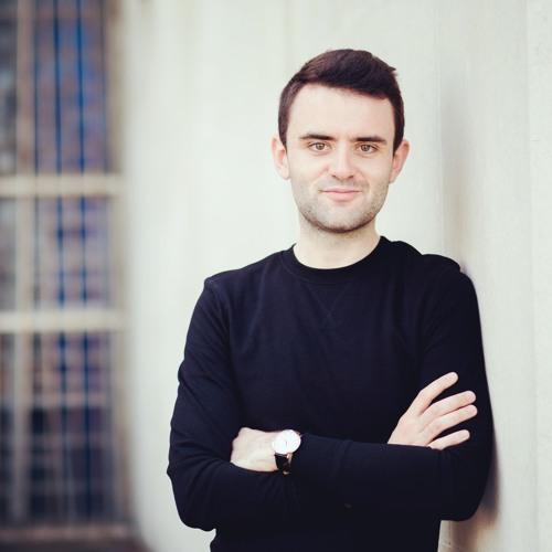 Matthew Searles's avatar