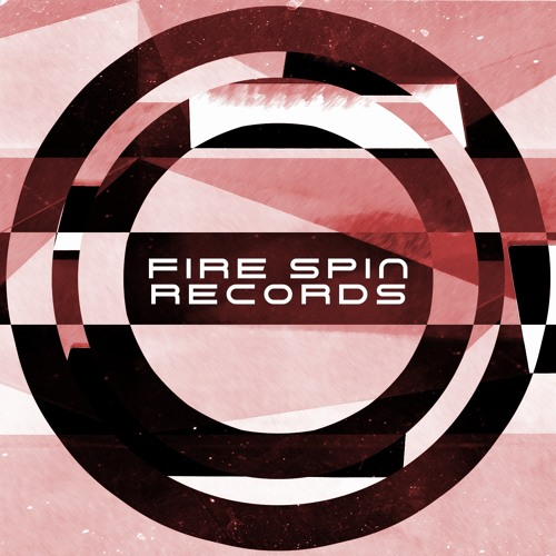 Fire Spin Promo Group's avatar