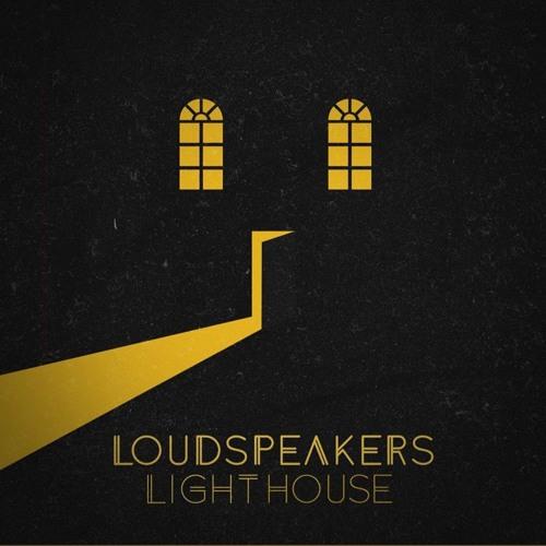 LOUDspeakers's avatar