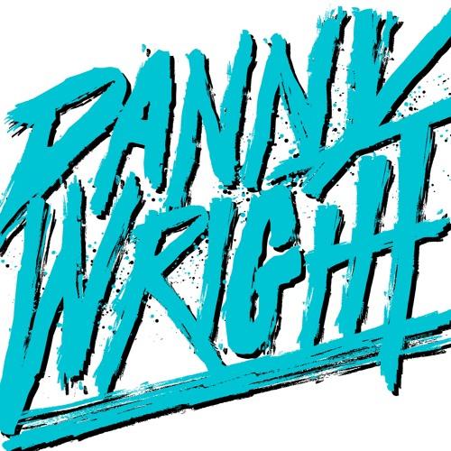 Danny Wright's avatar