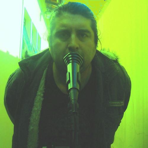 Lucas Stolses's avatar