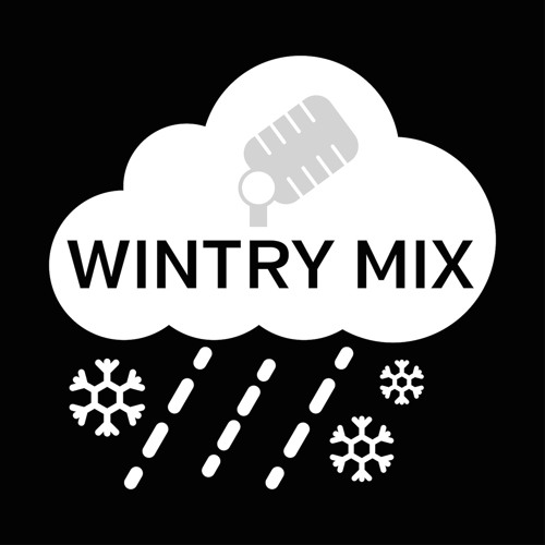 Wintry Mix's avatar