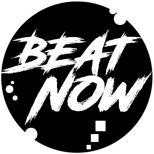 Beat Now's avatar