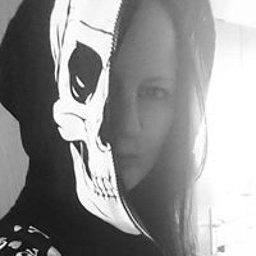 Sabrina Halfmann's avatar