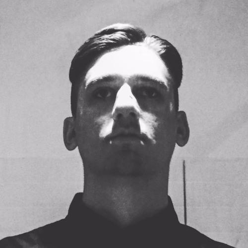 AnEnormousDoor's avatar