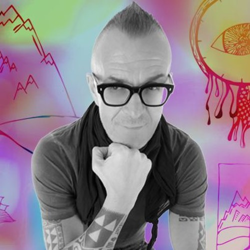 Ricky Persi's avatar