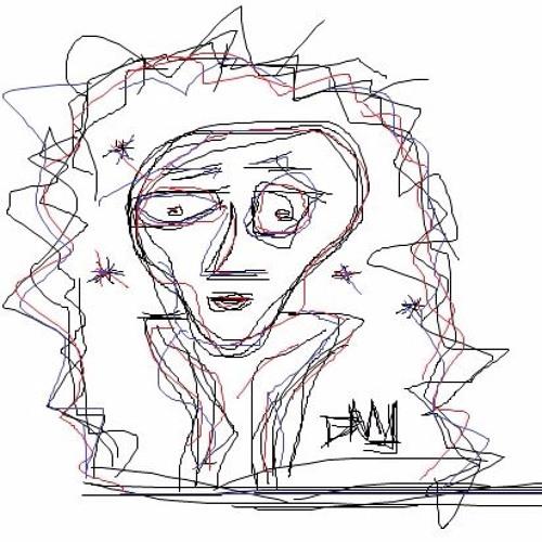 DABMANJONES's avatar