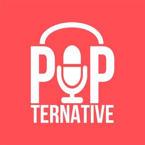 PopTernative's avatar