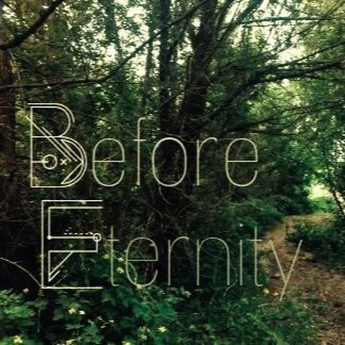 Before Eternity's avatar