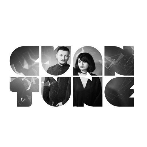 CUANTUNE's avatar