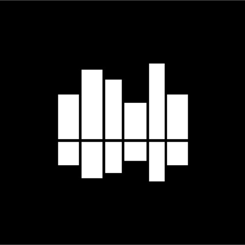 LIBERTY CITY RECORDS's avatar