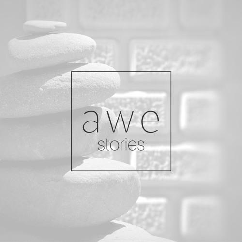 Awe Stories's avatar