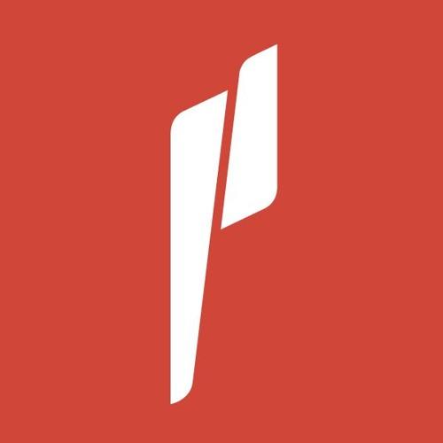 Paradigm Talent Agency's avatar
