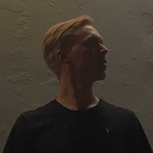Jon-Fredric's avatar