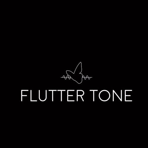 FlutterTone's avatar