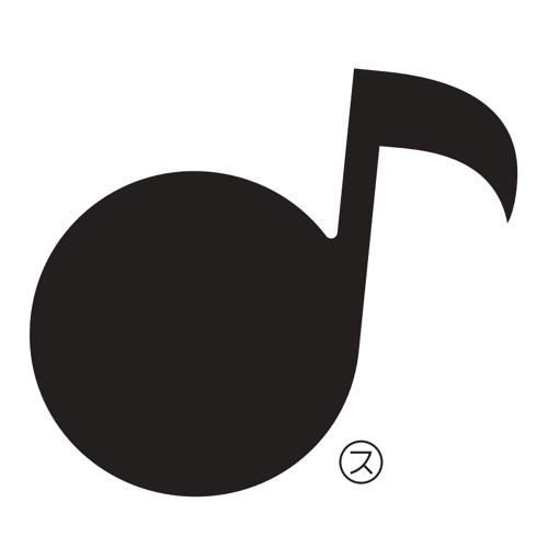 Skittlegirl Sound's avatar