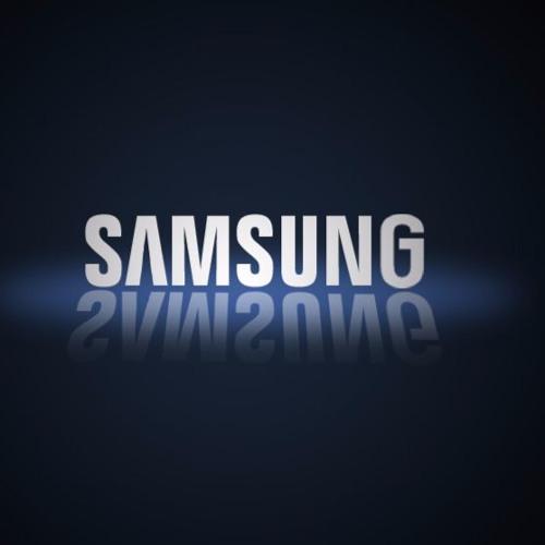 kamtcho142010's avatar