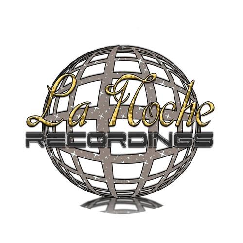 La Noche Recordings's avatar