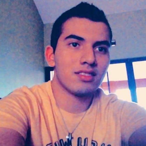 Jose Mariano's avatar