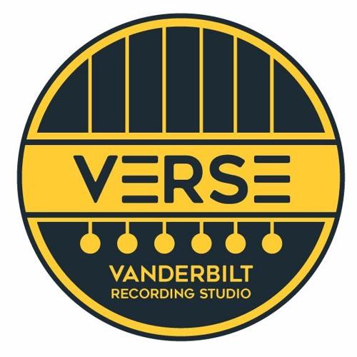 Vanderbilt Recording Studio's avatar