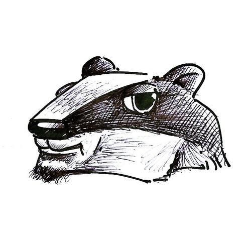 Savvy Badger's avatar