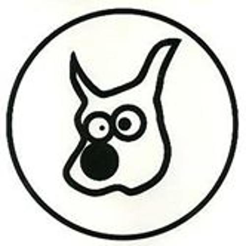 Victor  NNKY's avatar