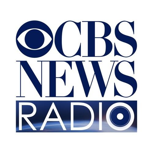 CBS News Radio's avatar