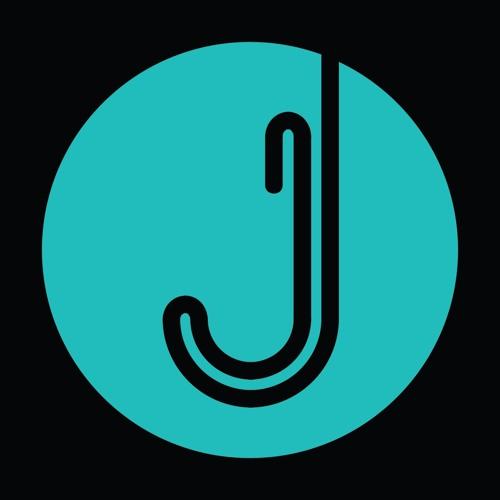Junction Night Club & Shot Bar's avatar