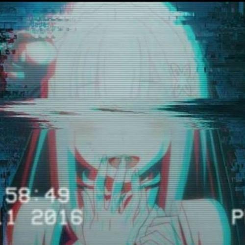 Zizou972's avatar