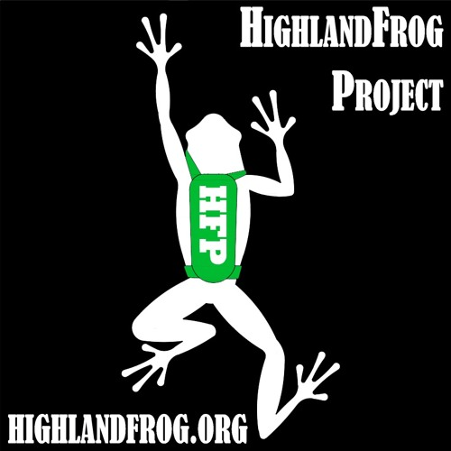 HighlandFrog Project's avatar